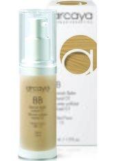 Arcaya BB 01 Naturell 30 ml BB Cream