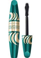 Max Factor Voluptuous False Lash Effect Mascara Black/Brown 13,1 ml
