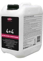 Indola 4+4 Care pH Balanced Conditioner 5000 ml