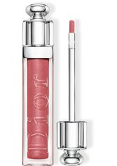DIOR Lippen Gloss Dior Addict Ultra Gloss Nr. 785 Diorama 6,50 ml