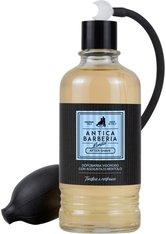 MONDIAL ANTICA BARBERIA - Mondial Antica Barberia Original Talc After Shave 400 ml After Shave Lotion - Aftershave