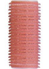 Le Coiffeur Profi-Haftwickler Rosé, 24 mm, Beutel à 12 Stk. Dauerwellwickler