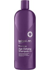 Label.M Therapy Age-Defying Shampoo 1000 ml