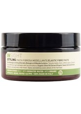 Insight Elastic Fibre Paste 90 ml Haarwachs