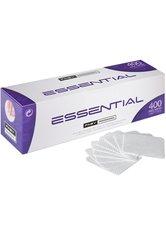 Faby Essential Nail Wipes 400 Stk. Nagelreiniger