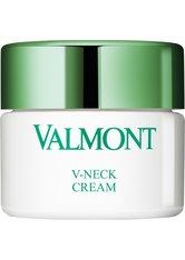 Valmont V-Neck Cream Anti-Wrinkle & Firmness 50 ml Dekolletécreme