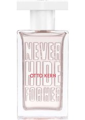 Otto Kern Damendüfte Never Hide For Her Eau de Toilette Spray 50 ml
