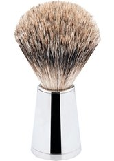 Becker Manicure Shaving Shop Rasierpinsel Rasierpinsel Dachshaar 1 Stk.