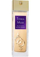 Alyssa Ashley Tonka Musk Eau de Parfum (EdP) 100 ml Parfüm