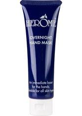 Herôme Cosmetics Overnight Hand Mask Handmaske  40 ml