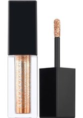 Eva Garden Stardust Glitter Eyeshadow 412 Hot Gold 4 ml Lidschatten