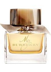 Burberry My Burberry Eau de Parfum (EdP) 50 ml - Limited Edition Parfüm