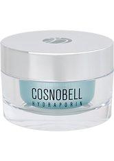 Cosnobell Hydraporin Moisturizing Cell-Active Mask 50 ml Gesichtsmaske