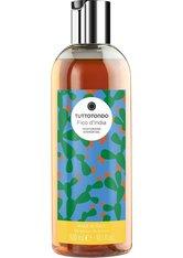 Tuttotondo Unisexdüfte Fico D'India Shower Gel 300 ml