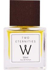 Walden Perfumes Two Eternities Natural Perfume Eau de Parfum 50 ml