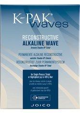 Joico K-Pak Alkaline Wave T/H Dauerwellenbehandlung