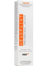 Fudge Headpaint Hair Color 10.0 100 ml Haarfarbe