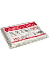 Efalock PE-Umhang glatt 100 Stück