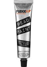 Fudge Headpaint T-11 Graphite Haarfarbe