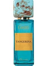 Gritti Tangerina Eau de Parfum (EdP) 100 ml Parfüm