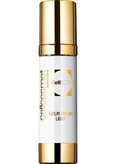 Cellcosmet CellLift Cream Light 50 ml Gesichtsemulsion