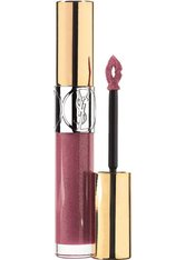Yves Saint Laurent Gloss Volupté Lipgloss Rose El Dorado 55