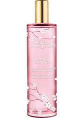 Jeanne Piaubert Fleur d'Ange Fleur d'Ange Eau de Soin Corps Parfumée Relaxante & Hydratante 100 ml Körperspray