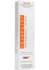 Fudge Headpaint Hair Color 0.44 60 ml Haarfarbe