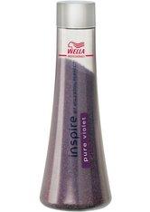 Wella Inspire pure violet 35 g Tönung