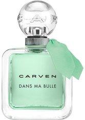 Carven Dans Ma Bulle Eau de Toilette (EdT) 100 ml Parfüm