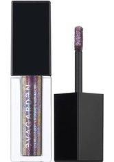 Eva Garden Stardust Glitter Eyeshadow 411 Gold Violet 4 ml Lidschatten