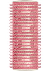 Fripac Thermo Magic Rollers Pink 24 mm, 12 Stk.je Beutel Friseurzubehör