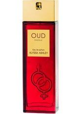 Alyssa Ashley Damendüfte Oud Pour Elle Eau de Parfum Spray 50 ml