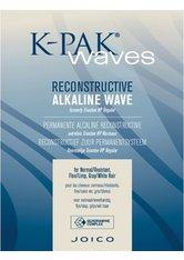 Joico K-Pak Alkaline Wave N/R Dauerwellenbehandlung