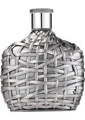JOHN VARVATOS - John Varvatos XX Artisan Eau de Toilette (EdT) 125 ml Parfüm - Parfum