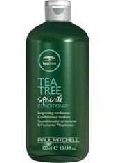 Paul Mitchell Tea Tree Special Conditioner 500 ml