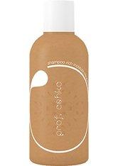 C:EHKO prof.cehko #4-8 rich moisture cleopatra beauty Haarshampoo 200 ml