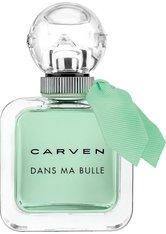 Carven Dans Ma Bulle Eau de Toilette (EdT) 50 ml Parfüm