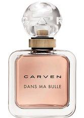 Carven Dans Ma Bulle Eau de Parfum (EdP) 100 ml Parfüm