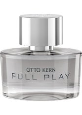 Otto Kern Herrendüfte Full Play After Shave Lotion 50 ml