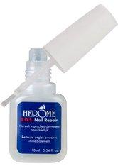 Herôme Cosmetics SOS Nail Repair  Nagelserum 10 ml No_Color
