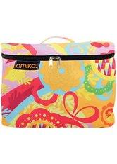 Amika Handle Top Cosmetic Case Kosmetiktasche