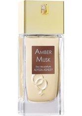 Alyssa Ashley Amber Musk Eau de Parfum (EdP) 30 ml Parfüm