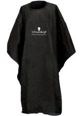 Schwarzkopf Color Kimono Schneide- und Stylingumhang Schneide & Färbeumhang