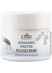 CMD Naturkosmetik Rügener Kreide Pflegecreme 50 ml Gesichtscreme