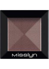 Misslyn Eyeshadow Cookie Crunch 48 1,5 g Lidschatten