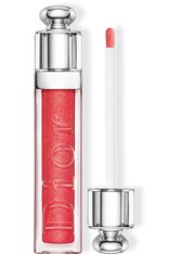 DIOR Lippen Gloss Dior Addict Ultra Gloss Nr. 643 Everdior 6,50 ml