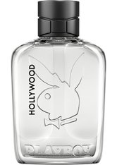 Playboy Hollywood After Shave 100 ml After Shave Lotion