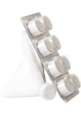 Sepai Essentials Cotton Towels 8 Stk. Reinigungstuch