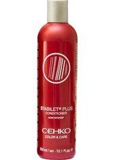 C:EHKO Stabilet Plus Conditioner 300 ml
